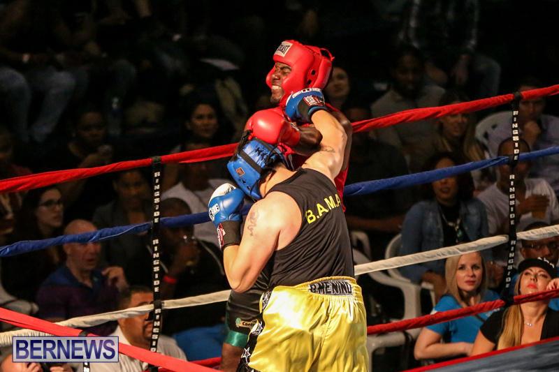 Fight-Night-XVII-Invincible-Bermuda-April-18-2015-45