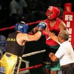 Fight Night XVII Invincible Bermuda, April 18 2015-46