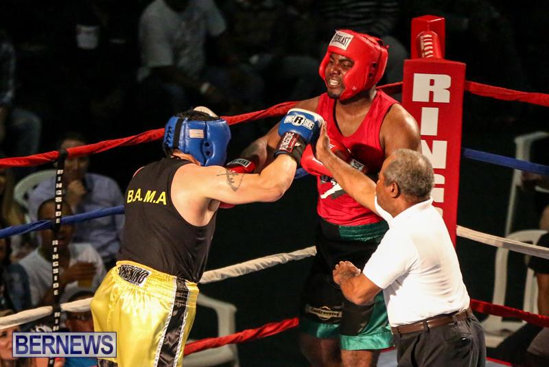 Fight-Night-XVII-Invincible-Bermuda-April-18-2015-46