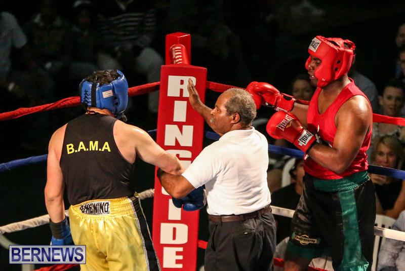 Fight-Night-XVII-Invincible-Bermuda-April-18-2015-47