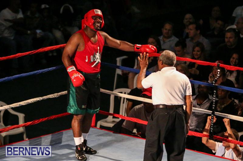 Fight-Night-XVII-Invincible-Bermuda-April-18-2015-48