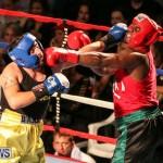 Fight Night XVII Invincible Bermuda, April 18 2015-49