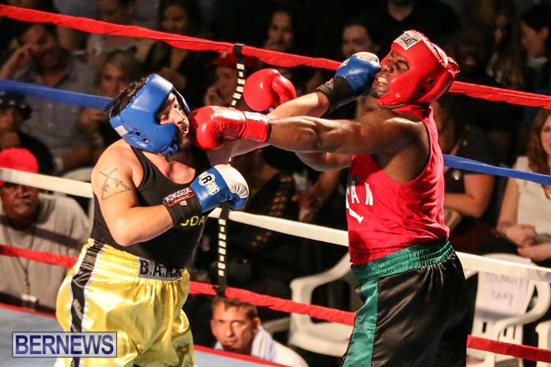 Fight-Night-XVII-Invincible-Bermuda-April-18-2015-49