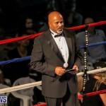 Fight Night XVII Invincible Bermuda, April 18 2015-5