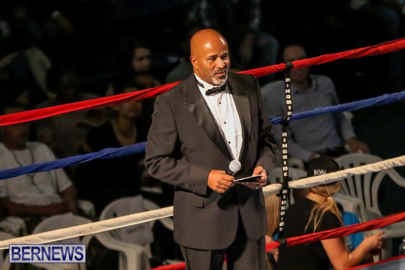 Fight-Night-XVII-Invincible-Bermuda-April-18-2015-5