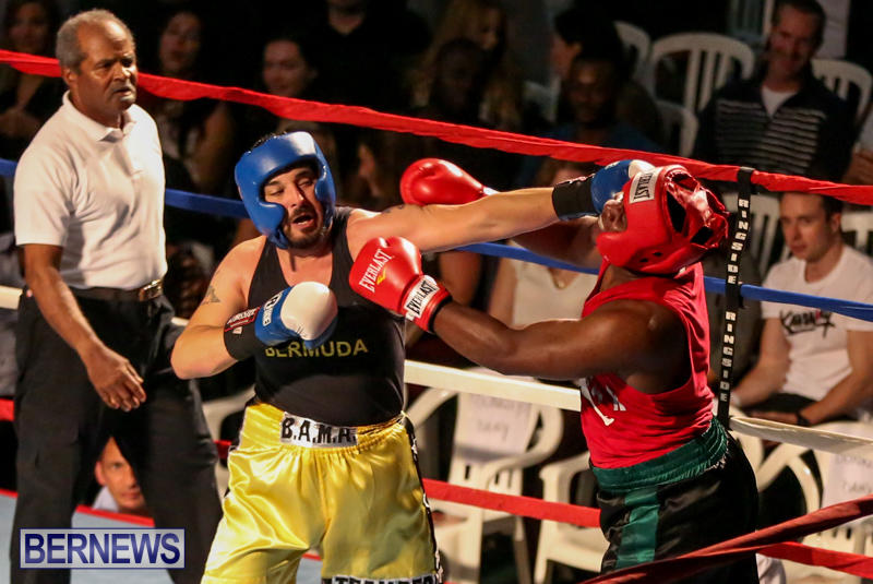 Fight-Night-XVII-Invincible-Bermuda-April-18-2015-50