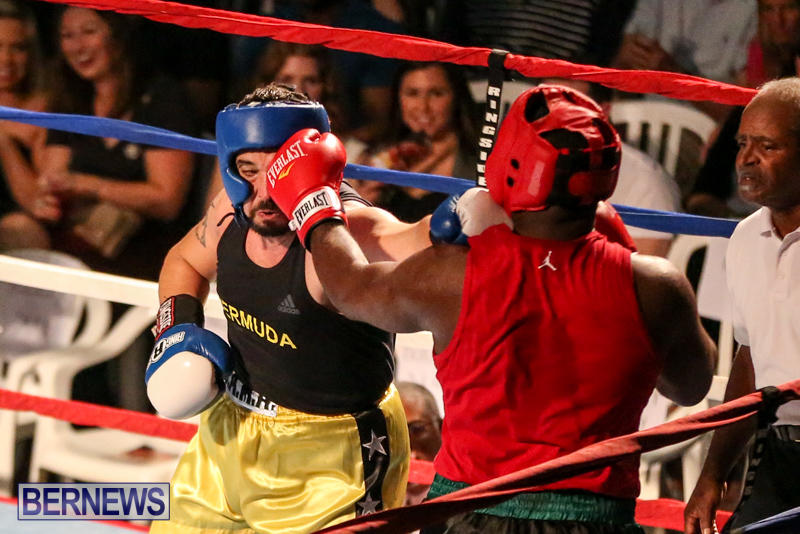 Fight-Night-XVII-Invincible-Bermuda-April-18-2015-51
