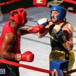 Fight Night XVII Invincible Bermuda, April 18 2015-52