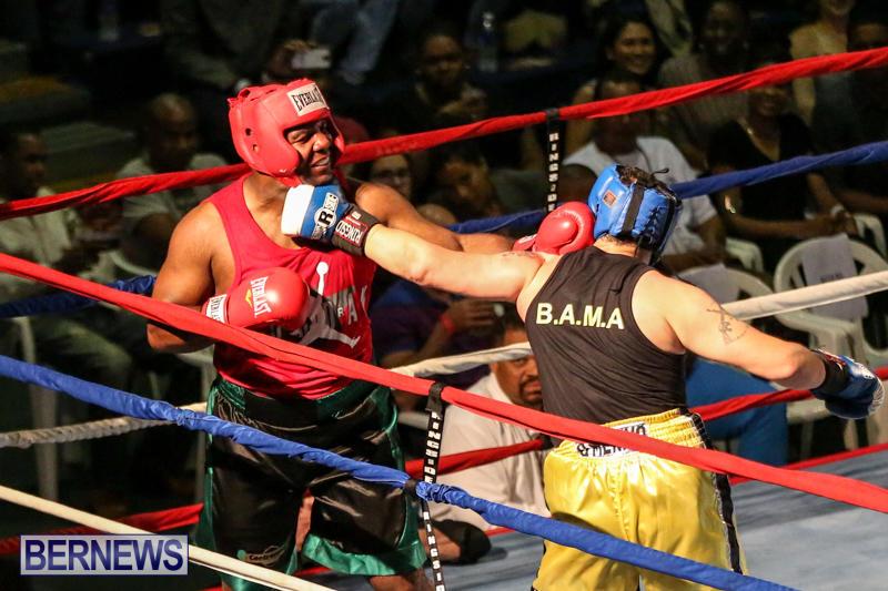 Fight-Night-XVII-Invincible-Bermuda-April-18-2015-54