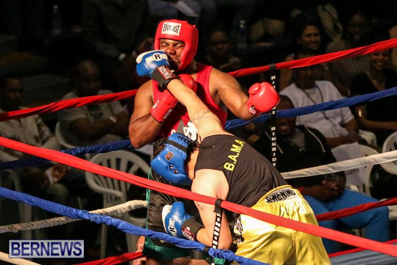 Fight-Night-XVII-Invincible-Bermuda-April-18-2015-55