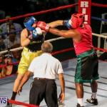 Fight Night XVII Invincible Bermuda, April 18 2015-56