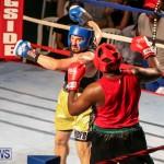 Fight Night XVII Invincible Bermuda, April 18 2015-57