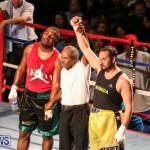 Fight Night XVII Invincible Bermuda, April 18 2015-59