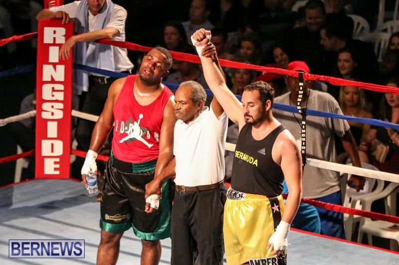 Fight-Night-XVII-Invincible-Bermuda-April-18-2015-59