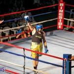 Fight Night XVII Invincible Bermuda, April 18 2015-6