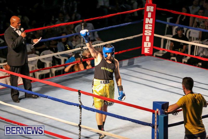 Fight-Night-XVII-Invincible-Bermuda-April-18-2015-6