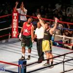Fight Night XVII Invincible Bermuda, April 18 2015-60
