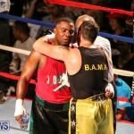 Fight Night XVII Invincible Bermuda, April 18 2015-61