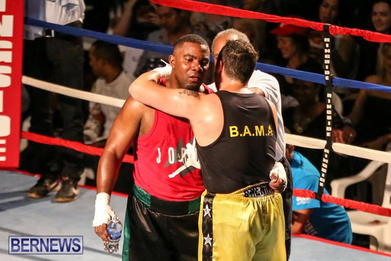 Fight-Night-XVII-Invincible-Bermuda-April-18-2015-61