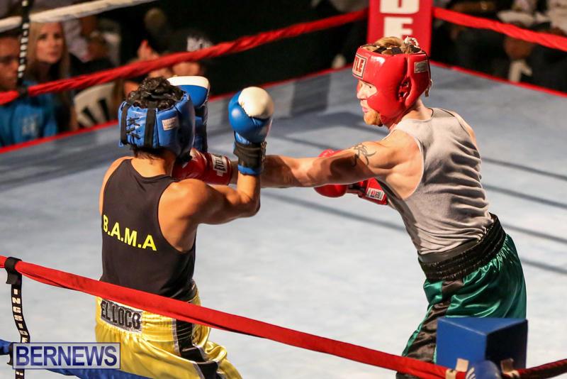 Fight-Night-XVII-Invincible-Bermuda-April-18-2015-62