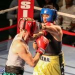 Fight Night XVII Invincible Bermuda, April 18 2015-63