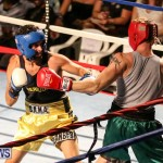 Fight Night XVII Invincible Bermuda, April 18 2015-64