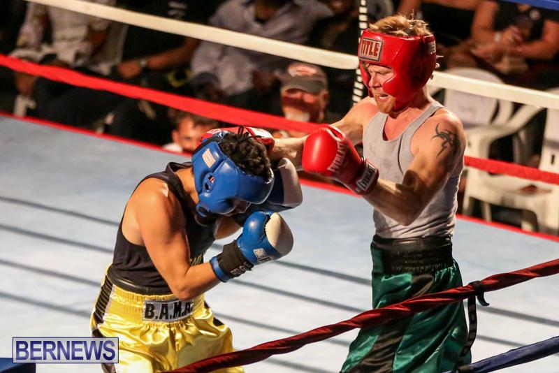 Fight-Night-XVII-Invincible-Bermuda-April-18-2015-65