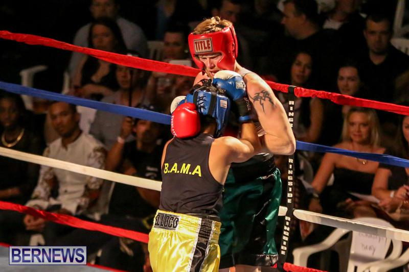 Fight-Night-XVII-Invincible-Bermuda-April-18-2015-66