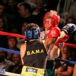 Fight Night XVII Invincible Bermuda, April 18 2015-67