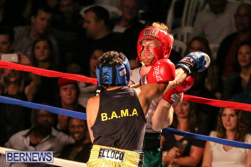 Fight-Night-XVII-Invincible-Bermuda-April-18-2015-67