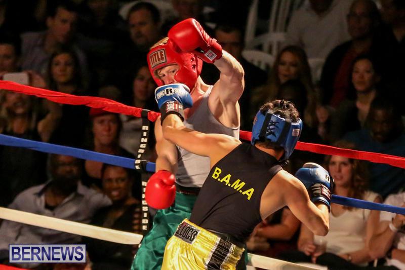 Fight-Night-XVII-Invincible-Bermuda-April-18-2015-68