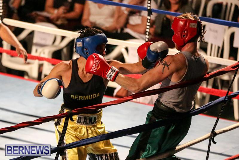 Fight-Night-XVII-Invincible-Bermuda-April-18-2015-69