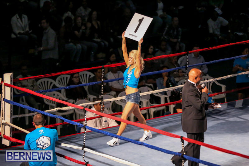 Fight-Night-XVII-Invincible-Bermuda-April-18-2015-7