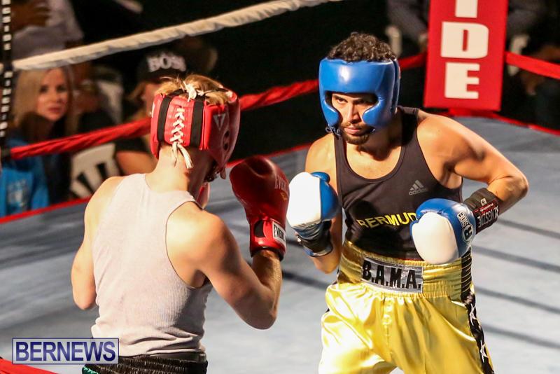 Fight-Night-XVII-Invincible-Bermuda-April-18-2015-70
