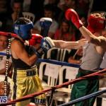 Fight Night XVII Invincible Bermuda, April 18 2015-71
