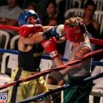 Fight Night XVII Invincible Bermuda, April 18 2015-72