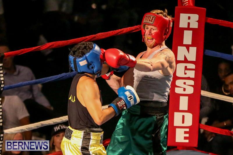 Fight-Night-XVII-Invincible-Bermuda-April-18-2015-73