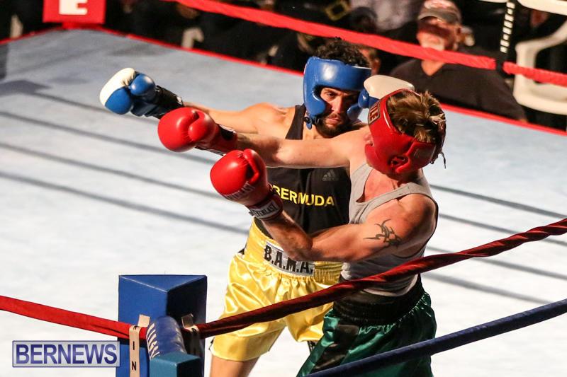 Fight-Night-XVII-Invincible-Bermuda-April-18-2015-74