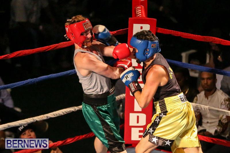 Fight-Night-XVII-Invincible-Bermuda-April-18-2015-77