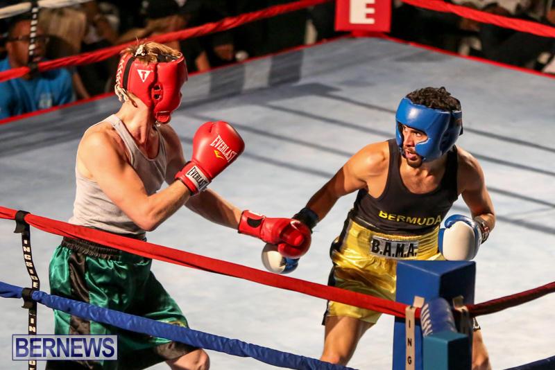 Fight-Night-XVII-Invincible-Bermuda-April-18-2015-78