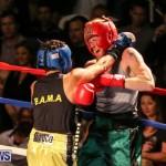 Fight Night XVII Invincible Bermuda, April 18 2015-79
