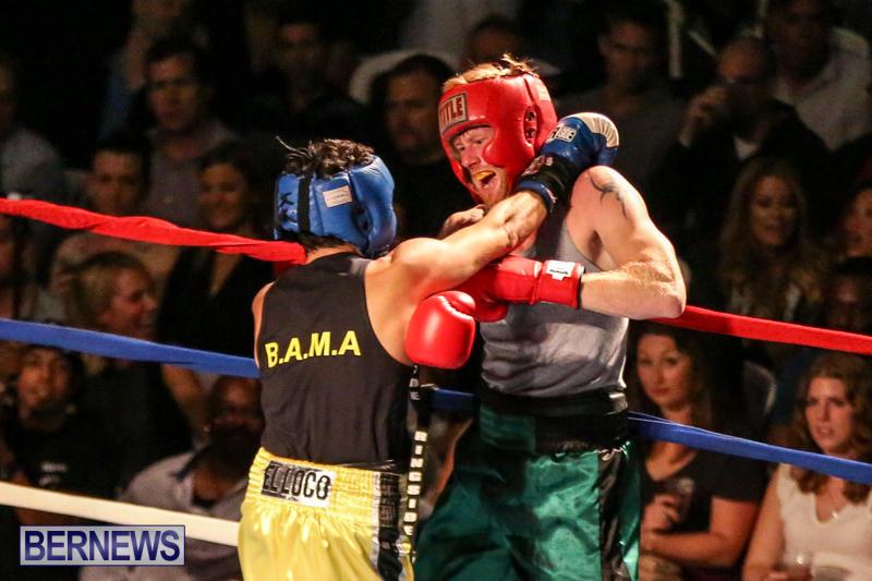Fight-Night-XVII-Invincible-Bermuda-April-18-2015-79
