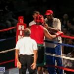 Fight Night XVII Invincible Bermuda, April 18 2015-8