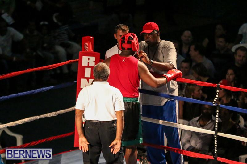Fight-Night-XVII-Invincible-Bermuda-April-18-2015-8