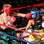 Fight Night XVII Invincible Bermuda, April 18 2015-80