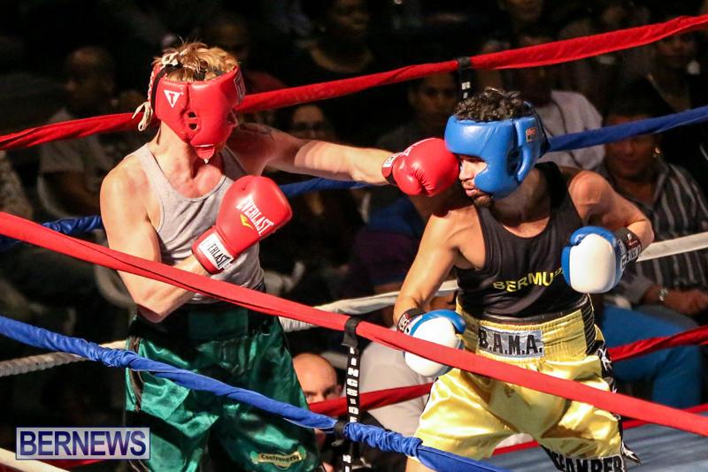 Fight-Night-XVII-Invincible-Bermuda-April-18-2015-80