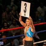 Fight Night XVII Invincible Bermuda, April 18 2015-81