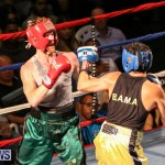 Fight Night XVII Invincible Bermuda, April 18 2015-82
