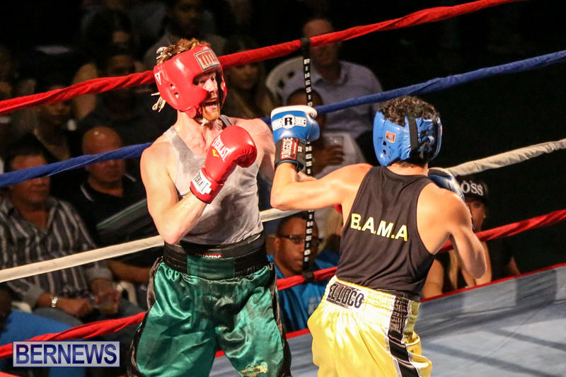 Fight-Night-XVII-Invincible-Bermuda-April-18-2015-82