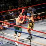 Fight Night XVII Invincible Bermuda, April 18 2015-84